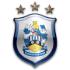 Chi tiết Huddersfield - MU: Hy vọng lụi tắt (KT) 17