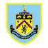 Chi tiết Man City - Burnley: Đá như đi dạo (KT) 18