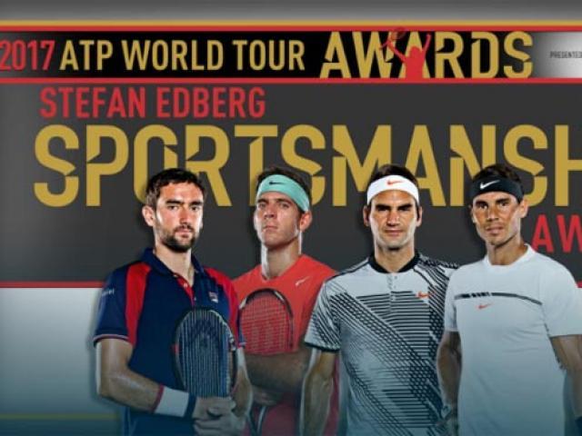 Lịch thi đấu tennis Basel Open 2017 1