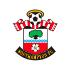 Chi tiết Southampton - West Brom: Kết cục an bài (KT) 17