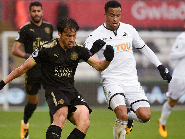 Newcastle - Crystal Palace: Vỡ òa phút 86 2
