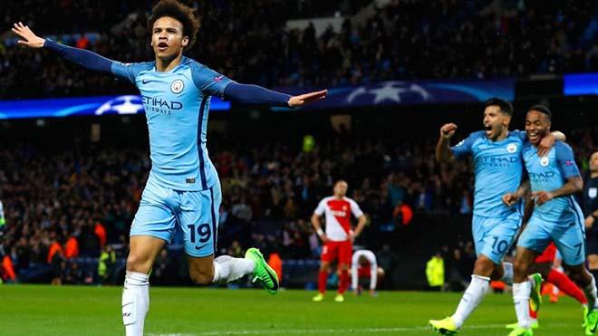 Man City - Burnley: Cường công gặp thủ tốt, MU chờ hưởng lợi 2