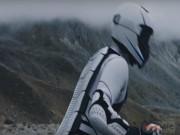 Robot lái xe 200 km/h của Yamaha chốt ngày ra mắt