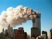 IS âm mưu đánh lớn, al-Qaeda lại trỗi dậy