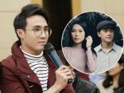 Huỳnh Lập bỏ ý định  nhái  Mỹ Tâm trong bản hit triệu view