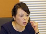 Tin tức trong ngày - Nóng 24h qua: Bác sĩ bị phạt vì nói xấu Bộ trưởng, Bộ Y tế nói gì?