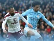 Man City - Burnley: Tột đỉnh thăng hoa, siêu sao chạm kỷ lục