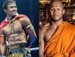 Xôn xao:  Thánh Muay Thái  Buakaw quy ẩn, quên thù  Đệ nhất Thiếu Lâm ?