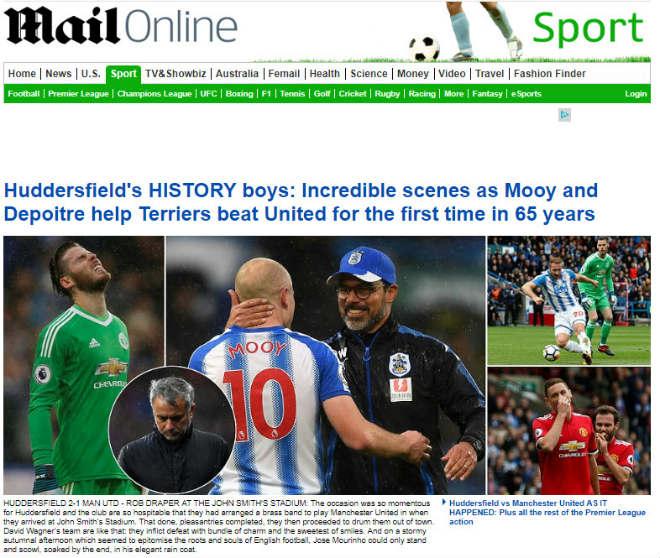 """MU thua sốc: Cựu sao MU chỉ trích """"người băng"""" Lindelof, Mourinho cạn niềm tin 7"""