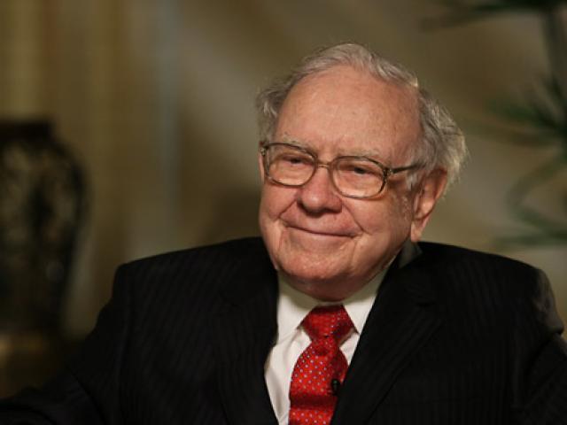 Các tỷ phú tiết lộ thói quen khiến bạn 'mãi không giàu nổi'