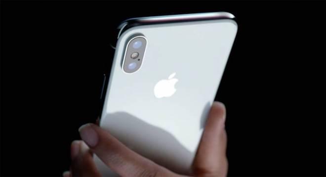 """Apple bị kiện vì """"ăn cắp"""" tên thương mại từ chính nhà phát triển trên App Store - 1"""