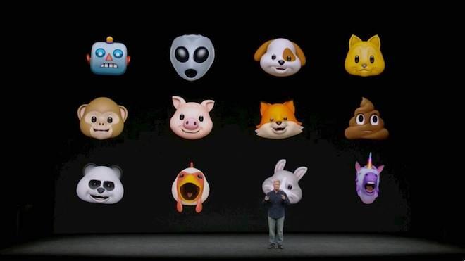 """Apple bị kiện vì """"ăn cắp"""" tên thương mại từ chính nhà phát triển trên App Store - 3"""
