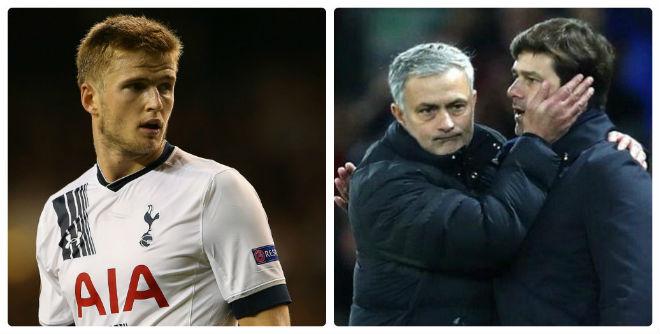Chuyển nhượng nóng MU: Chèo kéo SAO 50 triệu bảng, Mourinho bị thù ghét 1