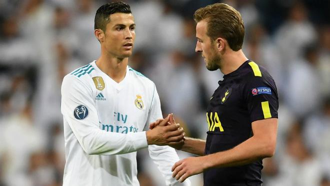 Real Madrid – Eibar: Chớ khinh kẻ cùng đường - 1