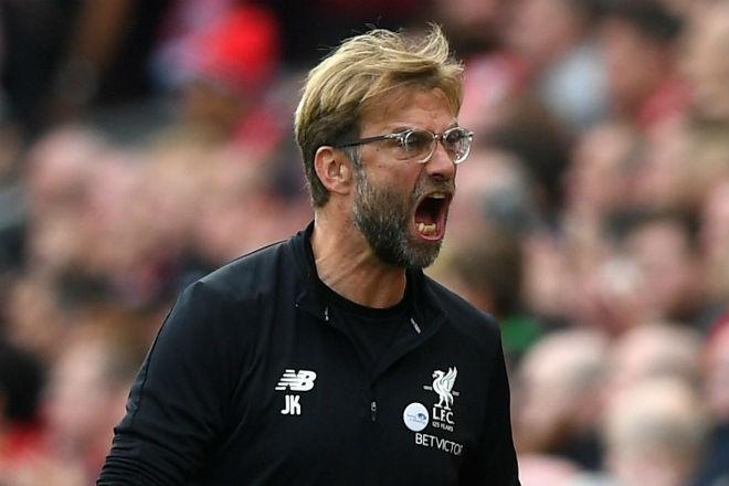 Chi tiết Tottenham - Liverpool: Tình thế an bài (KT) 19