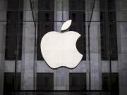 """Apple bị kiện vì  """" ăn cắp """"  tên thương mại từ chính nhà phát triển trên App Store"""