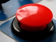 """Bí mật về chiếc  """" nút đỏ """"  trên bàn làm việc của Tổng thống Mỹ"""