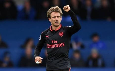 """Chi tiết Everton - Arsenal: Đỉnh cao Sanchez, """"nhát kiếm"""" đau đớn (KT) 22"""
