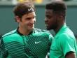 Tin thể thao HOT 22/10: Federer 'mách nước' đối thủ đánh bại mình