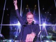 Top 100 DJ thế giới 2017:  Garrix yên ngôi vương, Armin vào top 3, Tiesto trong top 5