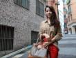 Video: Cách ăn chơi, tiêu xài của lớp trẻ siêu giàu ở Triều Tiên