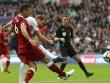 Tottenham - Liverpool: Mãn nhãn bữa tiệc 5 bàn (Vòng 9 Ngoại hạng Anh)