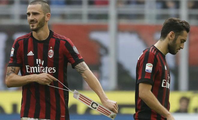 Chuyển nhượng MU: Mourinho vá gấp hàng thủ, săn SAO La Liga - 2