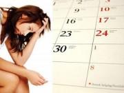Thuốc nào có thể trì hoãn kinh nguyệt?