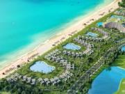 Ra mắt Vinpearl Nam Hội An Resort  & amp; Villas - tinh tế kiến trúc trong lòng di sản