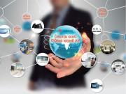 Bước đi mạnh mẽ trong hoạt động chuyển giao công nghệ AV của Ademax