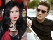 Sao Việt khẩu chiến vì phát ngôn chê ca sĩ miền Nam không học vẫn nổi của Thanh Lam