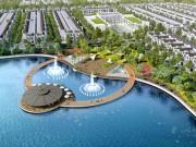 4 cây cầu nghìn tỷ: Đòn bẩy thép của thị trường địa ốc phía Đông