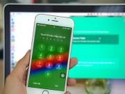 Công cụ sửa lỗi toàn diện cho iPhone, iPad