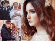 Cụ ông 86 tuổi kết hôn với nữ sinh xinh đẹp nước Nga bây giờ ra sao?