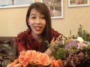 MC Diệp Chi livestream bằng 4G MobiFone, hát  Em gái mưa  đầy cảm xúc