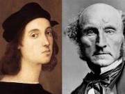 13 thiên tài thông minh và tài năng nhất lịch sử phương Tây