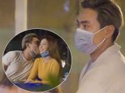 Scandal người thứ 3 gây rúng động showbiz Việt được tái hiện trên màn ảnh