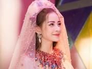 """Sau tin bị Hương Tràm  """" đá xoáy """" , Chi Pu ra mắt MV thứ hai"""