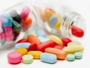 Chuyện khó tin: Bệnh nhân tiểu đường tự vạch phác đồ bỏ thuốc tây và insulin