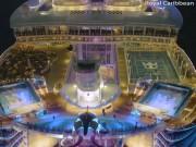 Lộ diện siêu du thuyền tỷ đô xa hoa vượt sức tưởng tượng