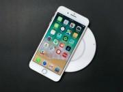 """Apple loại phiên bản 256GB trên iPhone 7/7 Plus để  """" ủn """"  iPhone 8"""