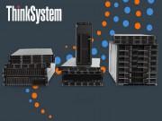 Lenovo công bố trung tâm dữ liệu lớn nhất trong lịch sử