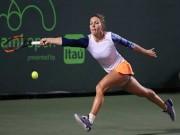 WTA Finals ngày 2: Halep, Wozniacki khởi đầu như mơ