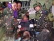Cậu bé được thưởng 110 tỉ đồng vì giúp diệt trùm IS Philippines