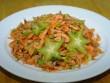 """10 món ăn  """" kinh điển """"  khó quên của người Việt thời bao cấp"""