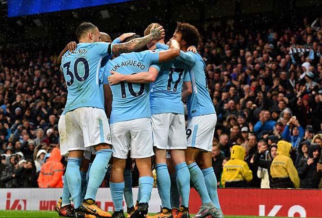 Man City – Wolves: Hàng công thăng hoa, sức mạnh khó cưỡng - 1