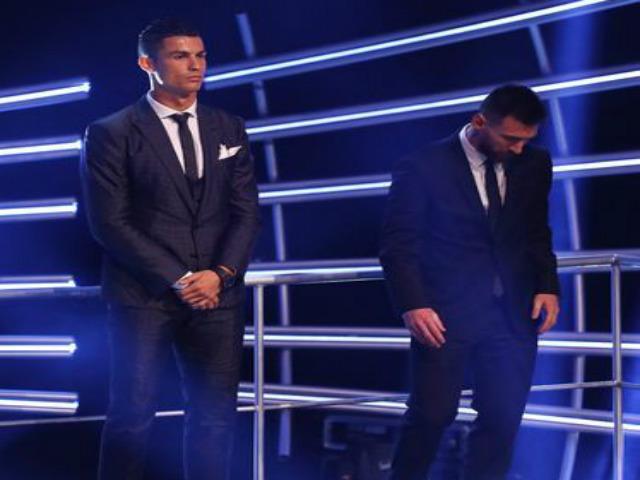 """Nội bộ Barca sinh biến: Iniesta cầm đầu nhóm """"kiêu binh"""", cấm cửa Coutinho 4"""