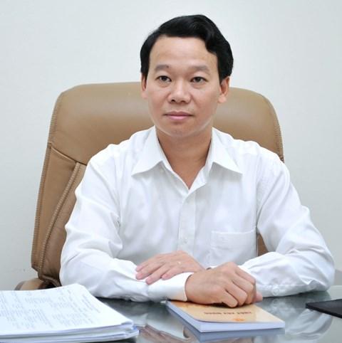 """Chủ tịch tỉnh Yên Bái Đỗ Đức Duy nói gì sau kết luận thanh tra """"biệt phủ"""" GĐ Sở?"""