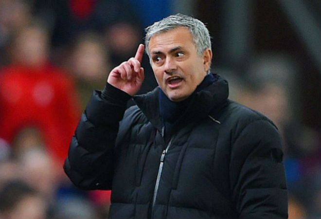 Chuyển nhượng MU: Ozil trước ngã ba Real - Barca, Mourinho vẫn nhắm Perisic - 3