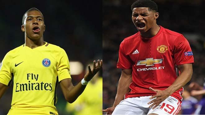 Cuộc đua danh hiệu: MU suy yếu, Ngoại hạng Anh bị FIFA bỏ rơi 2